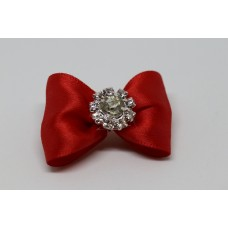 Show Bow (red) JUN