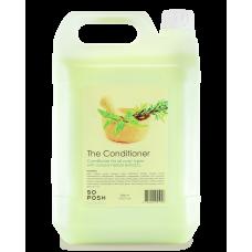 The Conditioner 5L