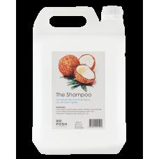 The Shampoo 5L