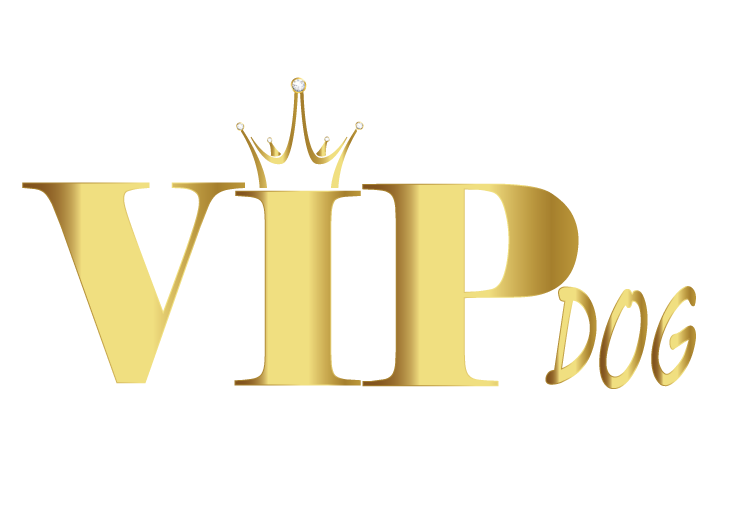 VipDog